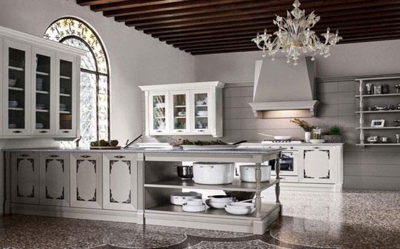 Cucine Componibili Lucca.Personal Cucina